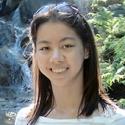 Daniella Blogger Profile