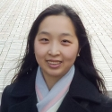 Lois Kuang