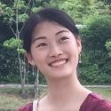 Xindi Blogger Profile