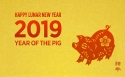 CNY Header Yearofthepig