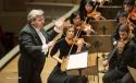 Milen Classical Music Blog